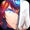 梦幻模拟战手游安卓版公测下载 v1.27.30