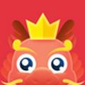 全民短视频社交平台app官方下载 v1.0