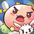 仙境传说RO冒险者官方游戏正版 v1.0.0