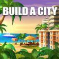 城市岛屿4模拟生命大亨