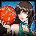 街头篮球2扣篮官网版