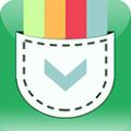 富士康查询工资的app苹果版本下载 v3.0.18