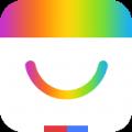百度手机助手2014旧版本下载安装 v9.0.2