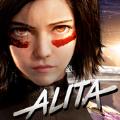 阿丽塔战斗天使中文完整版