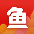鱼大大水产交易平台app