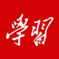 https://www.xuexi.cn