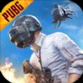 pubg mobile僵尸模式2.0版