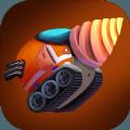熔岩矿车最新版