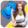 荒野双雄斗游戏官方安卓版下载 v1.0