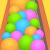 沙盒小球Sand Ball 3D游戏