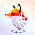 Poly Mood游戏最新安卓版下载 v1.0
