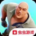 决战丛林巨石强森游戏无限金币中文破解版下载 v0.5.0