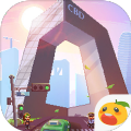 大国万家游戏最新官方版 v11.0