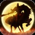 征战三国手游官网最新版 v1.0.0