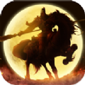 征战三国官方网站正式版游戏 v1.0.0
