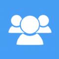 倾聊社交app官方版下载 v1.0