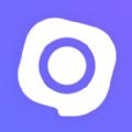 腾讯有记app社交软件下载 v1.0
