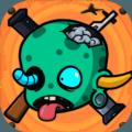 消灭怪物手机游戏官网下载 v1.0