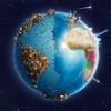 我的世界重建星球游戏