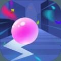 小球球跑跑游戏
