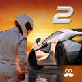 Racing Fever 2破解版