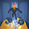 Cleon勇士从天降游戏官方安卓版 v1.0