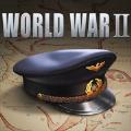 二战名将世界战争手游官网最新版 v1.0