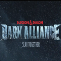 Dark Alliance手游官网测试版 v1.0