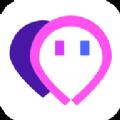 友趣社区社交区块链app官方版下载 v1.0.0