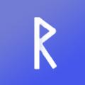 未来社交聊天软件app官方版下载 v1.0.1