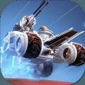 网易重装上阵无限战车游戏官方正版下载 v0.100.165