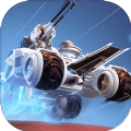 重装上阵无限战车网易试玩版下载 v0.100.165