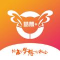 梦想+官方app下载 v1.0
