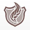 灰灰社交app官方下载 v1.0