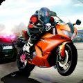 交通骑手公路赛游戏中文版 v1.4