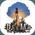 古树旋律重生中文手机版游戏(Deemo Reborn) v1.0