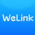 华为WeLink官方下载app v5.6.3