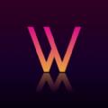 薇揪WeJo社交app官方版下载 v1.0.3