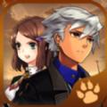 巅峰骑士团2安卓版游戏最新下载 v1.0.7