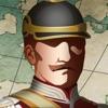 欧陆战争61914游戏mod最新版下载 v1.0.0