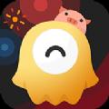 布卡漫画vip账号共享app破解版下载 v2.4.0.26