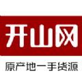 台州开山网官网