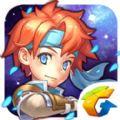 腾讯魔力宝贝官方苹果iOS版下载安装 v2.0.20.0