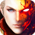 王城霸主单机版成龙代言官网版下载 v5.0.0