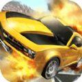 真实模拟越野赛车游戏安卓最新版下载 v1.1