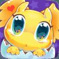 宠物王国外传无限金币内购破解版 v1.3.3