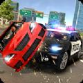 警察模拟器游戏官方正式版 v1.0.3
