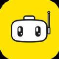 小酷云驾考app软件官方下载 v2.0.3