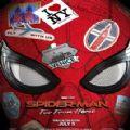 蜘蛛侠2英雄远征免费中文完整版 v1.0