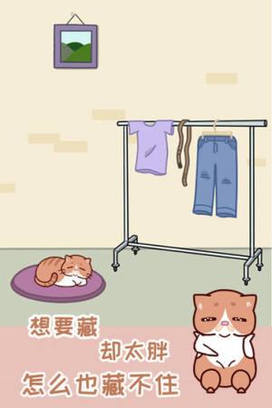 藏猫猫大作战国服中文下载安装最新版图片2